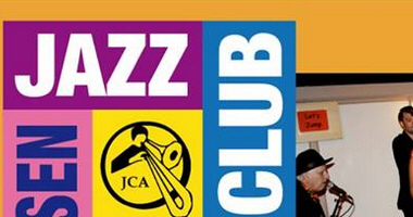 Jazz Club Hertenkamp
